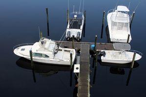 Destin, Florida Hoteles Con El barco se desliza