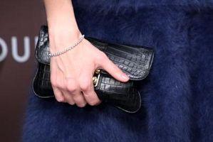 Cómo detectar un falso Louis Vuitton Speedy 30 Bag