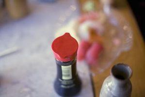 Cómo procesar la salsa de soja por fermentación