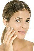 Cómo atenuar Marcas del acné de forma natural y SÚPER RÁPIDO !!!