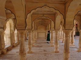 Hoteles en Jagannath Puri, India