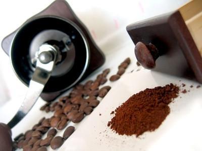 Diferencias entre sarro, manchas de café y té