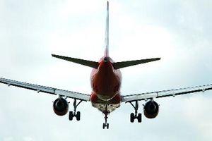 ¿Cuál es la diferencia entre el Airbus A300 y A320?