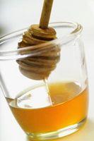 Lo que funciona con bicarbonato de sodio y vinagre Además de jugo de limón?