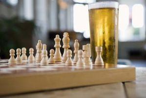 Forma de guardar Miller Lite Home Brew
