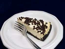 Cómo cortar con un cuchillo de la torta