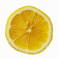 Cómo reemplazar la levadura con bicarbonato de sodio y jugo de limón