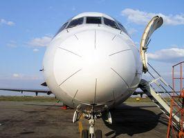 Límites de responsabilidad para equipaje de United Airlines