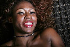 ¿Cuál es la mejor armadura del pelo para las mujeres negras?