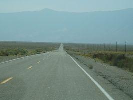 Cómo planificar un viaje por carretera de Los Ángeles, California a Cleveland, Ohio