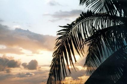Hoteles en Isla Mujeres, México