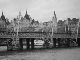 Hoteles cerca de puente de Westminster en Londres