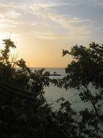 Holland cruceros a Jamaica