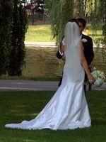 Lugares inusuales para casarse en Inglaterra