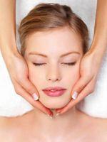 Sobre la depilación facial Permanente