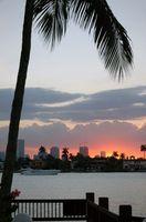 Qué hacer en Parque del Agua en Miami, Florida