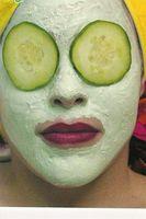 Remedios caseros para eliminar las arrugas