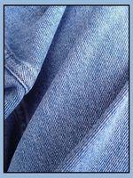Tipos de dril de algodón Telas
