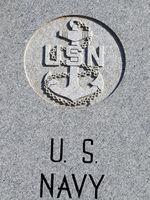 Alojamiento militar en Washington