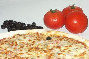 Restaurantes italianos en Wayne, Nueva Jersey