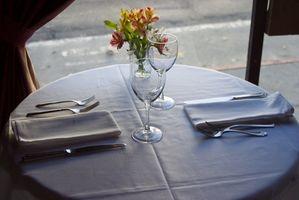 Restaurantes en Central Islip, Nueva York