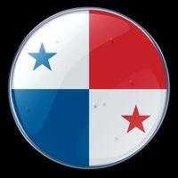 Cómo Cambio de moneda en Panamá a dólares de los EEUU