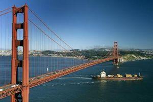 ¿Cómo puedo volar baratos de Chicago a San Francisco?