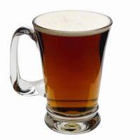 Las diferencias entre las embarcaciones y Cerveza artesanal