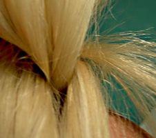 El mejor tratamiento para el cabello dañado