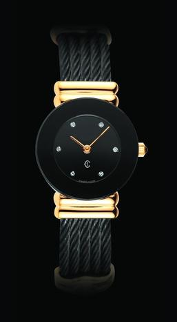 Cómo cambiar una banda de reloj Elgin señoras '