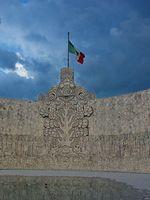 Cómo hacer una cita en línea para un pasaporte en el Consulado de México en San José, California