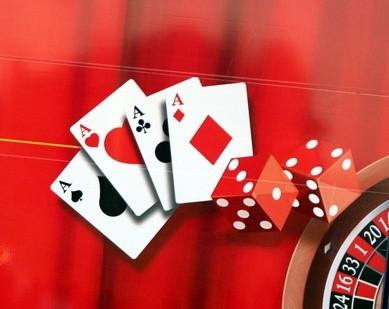 Casinos en Shreveport, Louisiana
