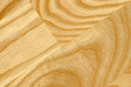 ¿Cuáles son las piezas necesarias para la restauración de una casa rodante?