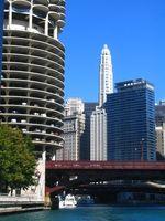 Cosas que hacer fin de semana del Día del Trabajo en Chicago