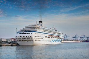Singles Carnival Cruises