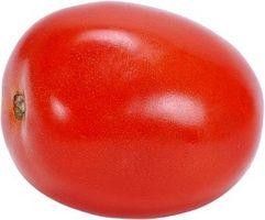 Cómo Deshidratar Tomates en el microondas