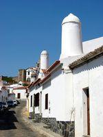 Barato y España Vacaciones en Portugal