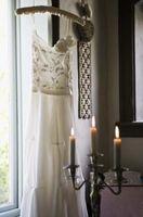 ¿Dónde puedo donar vestidos de novia usados en Reno?