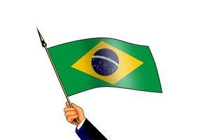 Restaurantes brasileños en Hartford, CT