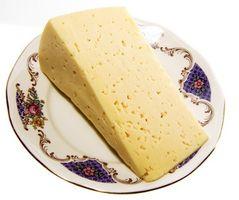 Cómo hacer la entrega del queso gourmet para los días de fiesta