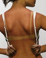 Los productos de bronceado sin sol Mejor