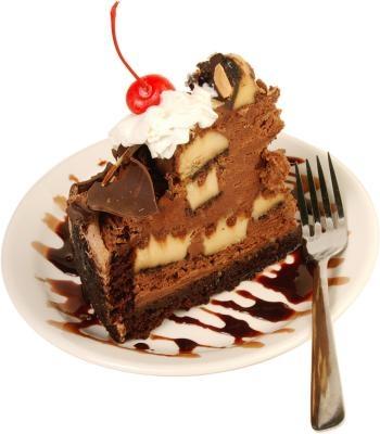 Ideas tarta de caramelo