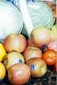 Cómo hacer comidas patata barato y delicioso