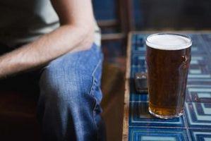 Los ingredientes utilizados para aromatizar la cerveza