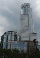 AAA hoteles en Minneapolis, Minnesota