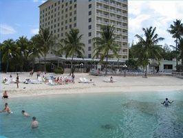El Inclusive Resort Mejor Todo en el Caribe
