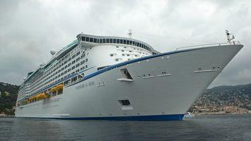 Cuatro Day Princess Cruises