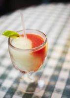 Ideas de alcohol de la bebida
