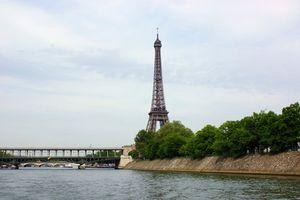 Qué hacer en París en enero