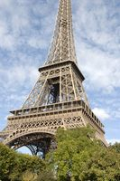 Hoteles accesibles en París